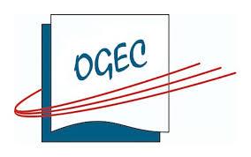 Les missions et les membres de l'OGEC